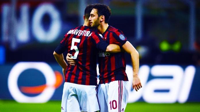 Milan, Mirabelli precisa: