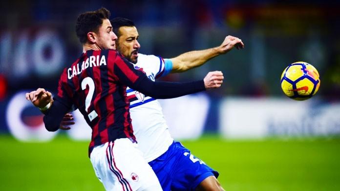 Lazio, verso la Fiorentina: Immobile a rischio