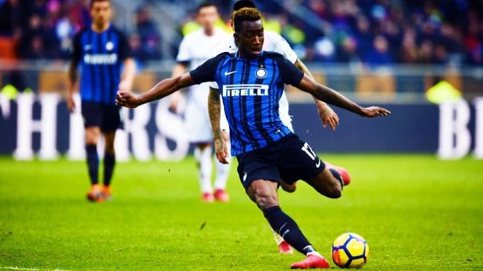 Inter, bufera Brozovic: applauso ironico ai tifosi al momento del cambio