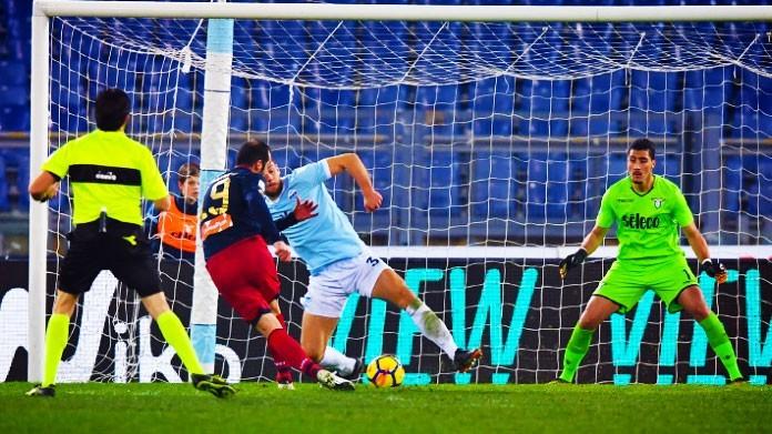 Lazio, Felipe Anderson potrebbe partire subito: ecco le possibili destinazioni