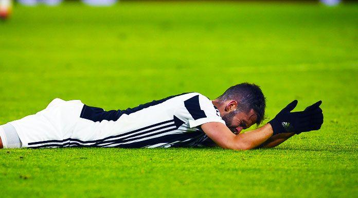 Infortunio Pjanic: le condizioni del centrocampista della Ju