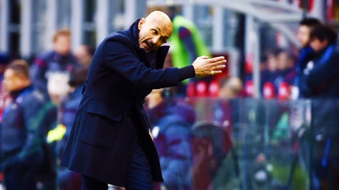 L'ex Ljajic stende l'Inter