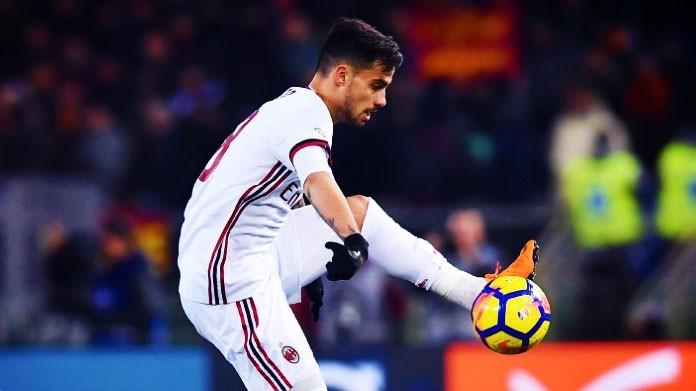 Serie A, Torino-Lazio 0-1: Milinkovic-Savic ipoteca la Champions. L'Inter scivola a -4