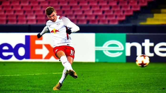 werner red bull lipsia