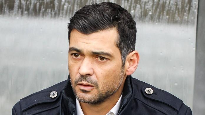 Udinese-Inter, Spalletti sul futuro: