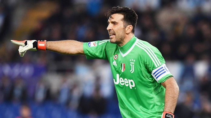 Precedenti Juventus-Verona: Statistiche e Curiosità (Serie A 2017-18)
