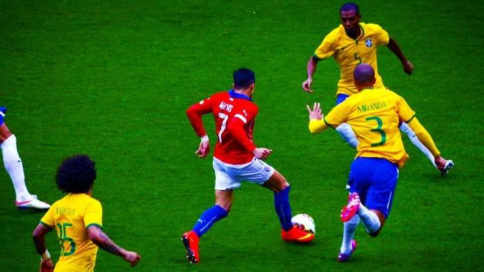 sanchez miranda brasile-cile