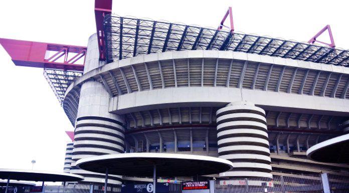 Atalanta Valencia, record di biglietti: 44mila a San Siro