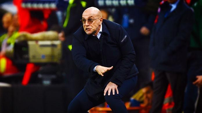 Serie A, il Toro rimonta Spalletti, Fiorentina esagerata. Bene Udinese e Genoa