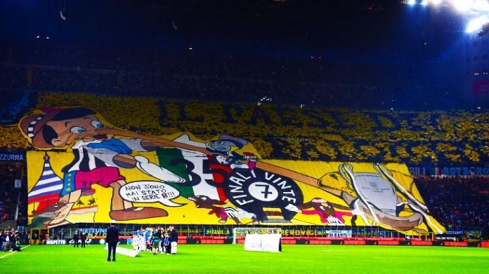 Image Result For Spezia Vs Napoli