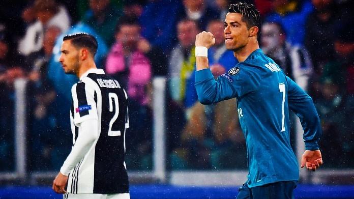 Calciomercato Juventus, verità e retroscena sull'operazione Cristiano Ronaldo