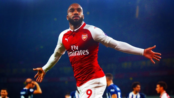 europa league lacazette