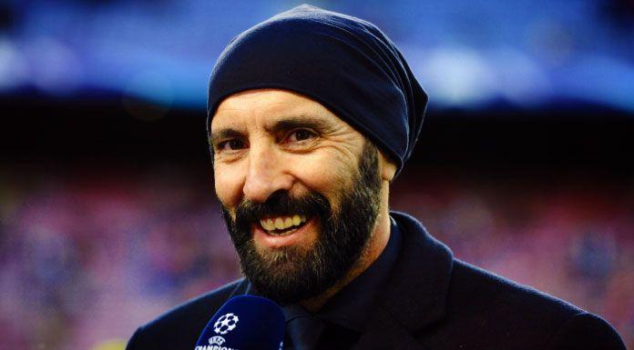 Siviglia, Monchi: «L'Inter e lo United in semifinale dimostrano la grandezza dell'Europa League»