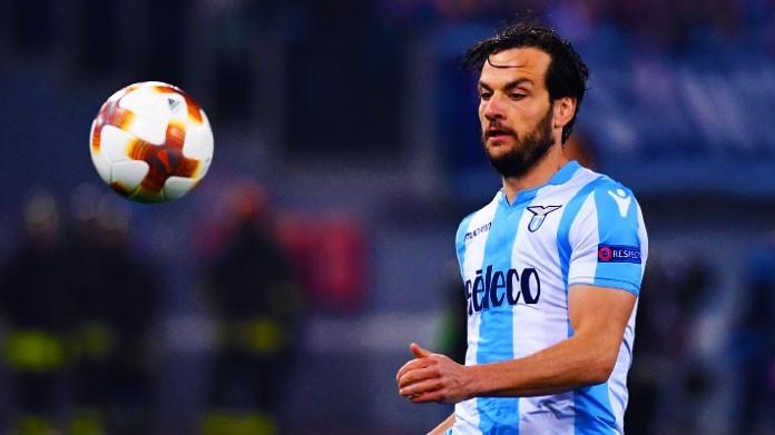 Lazio-Sampdoria 4-0, non si ferma la corsa Champions