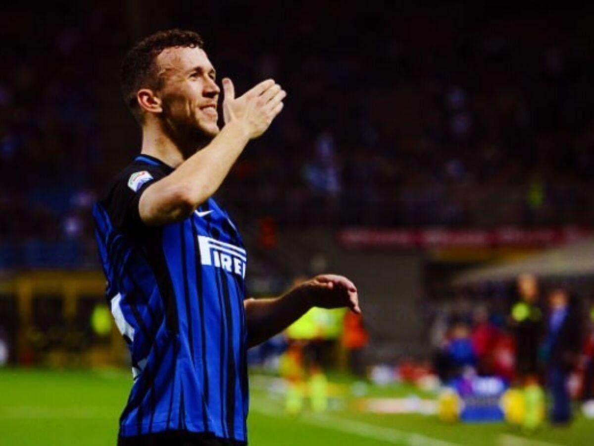 Ultima Giornata Serie A 2018 2019 Il Programma Calcio News 24