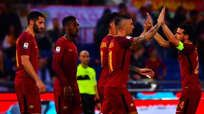 La Roma pensa a Balotelli