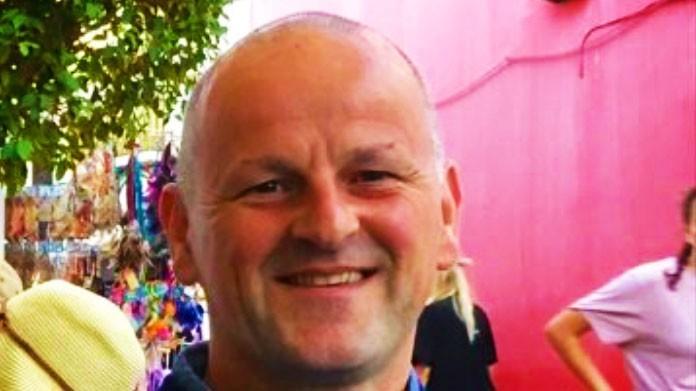Aggredito dagli ultra della Roma, Sean Cox è uscito dal coma