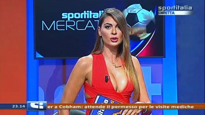 Sportitalia Streaming Diretta Tv Programmazione Palinsesto