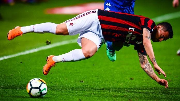 Gattuso: 'Per migliorare il Milan servono quattro giocatori, Bonaventura importante'