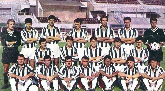 La Juventus è campione d'Italia, beffata l'Inter all'ultima giornata – 1 giugno 1967 – VIDEO