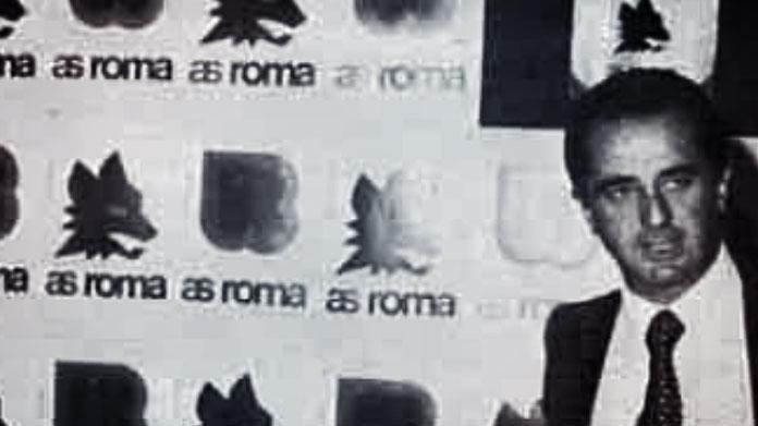 anzalone roma