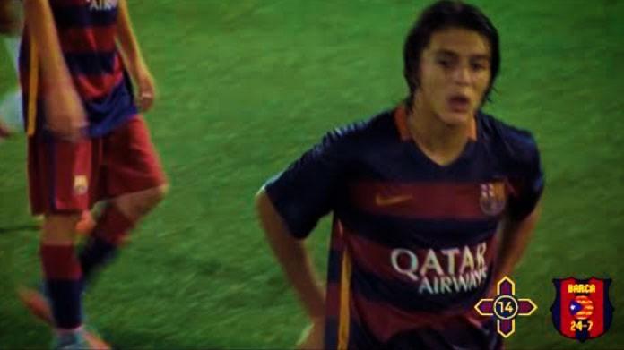 Calciomercato, la Juve pagherà la clausola di Pablo Moreno!