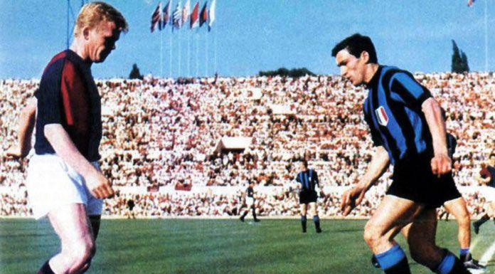 Il Bologna è campione d'Italia dopo lo spareggio con l'Inter