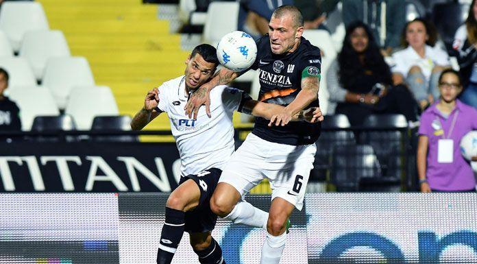 Venezia, il ds Lupo: «Pescara? Si meritano di andare ai play
