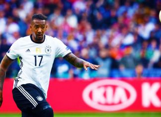 moviola corea del sud-germania boateng