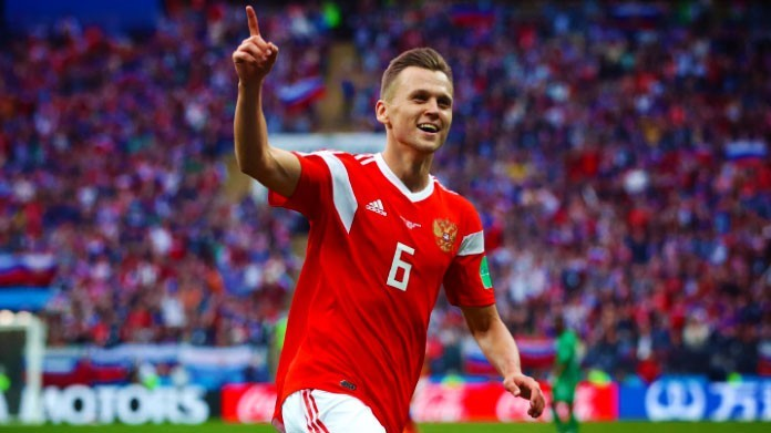 cheryshev russia mondiali 2018