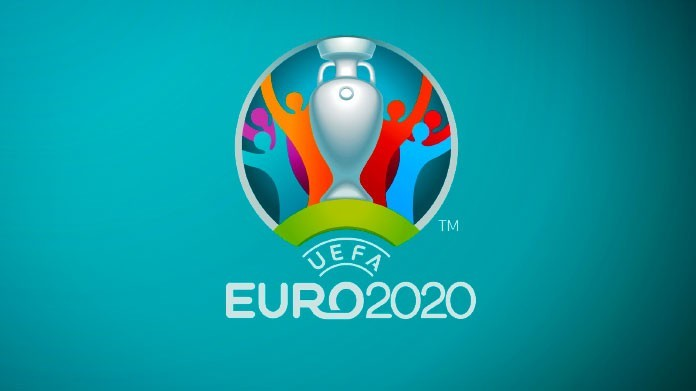 Calendario Europei Under 21 2020.Europei 2020 Dove Si Giocheranno Date E Nuova Formula