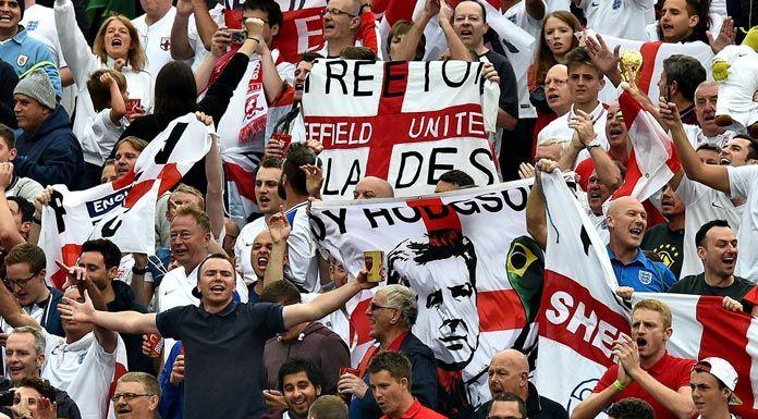 Ufficiale, Southampton: il tecnico Hasenhuttl rinnova fino a