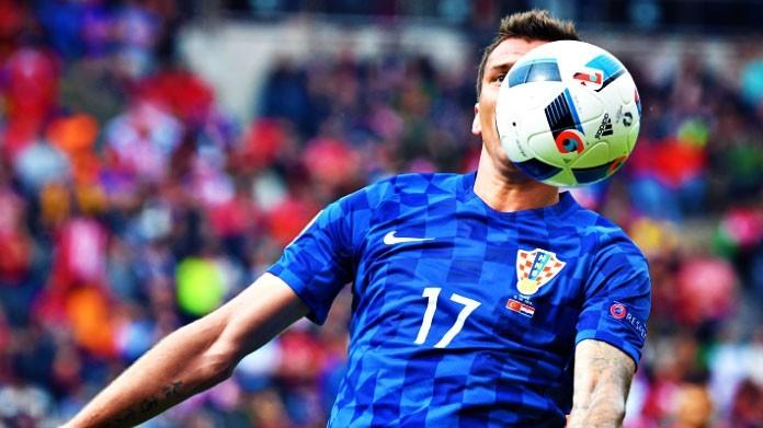 Mondiali 2018, dove vedere Croazia-Nigeria in Tv e in streaming