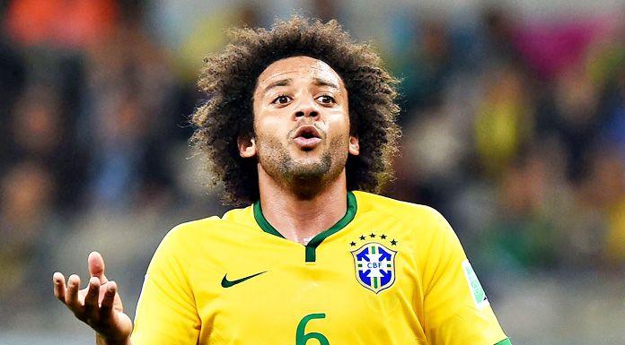 La Germania schianta il Brasile per 7 1 al Mineirao – 8 lugl