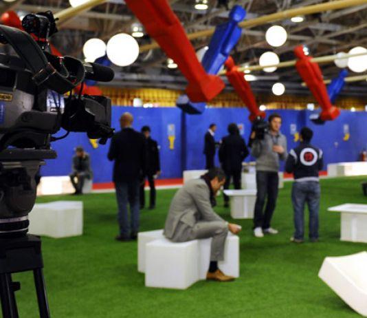Calciomercato Ultime News Di Mercato In Tempo Reale Calcio News 24