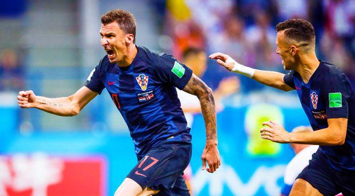 Calciomercato Serie A LIVE: tutte le notizie e le trattative di giornata