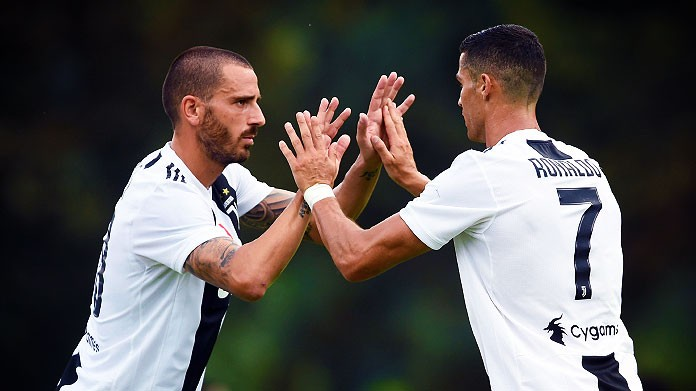 იტალიის ჩემპიონატის 10 ყველაზე მაღალანაზღაურებადი ფეხბურთელი