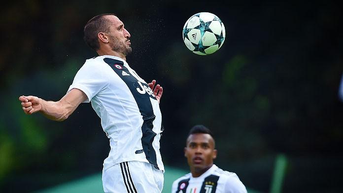 Frosinone Juventus streaming diretta, dove vedere la partita gratis