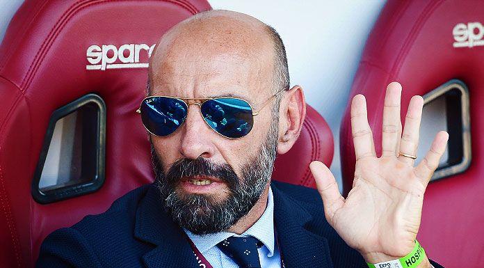 Calciomercato Siviglia: concluso l'acquisto di Diogo Leite del Porto