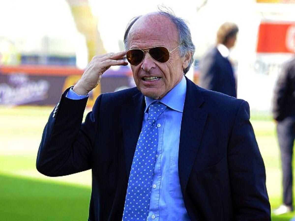 Pellegatti dice stop alle telecronache: «Ecco perché ho deciso di smettere»  - VIDEO - Calcio News 24