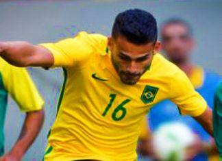 thiago maia brasile