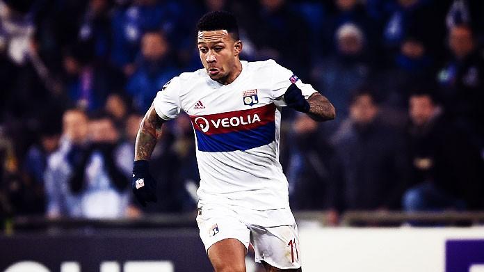 Milan, Paquetà al Lione? Ipotesi scambio con Depay - Calcio News 24