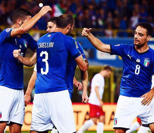 Calcio Streaming: Partite In Streaming E Diretta TV