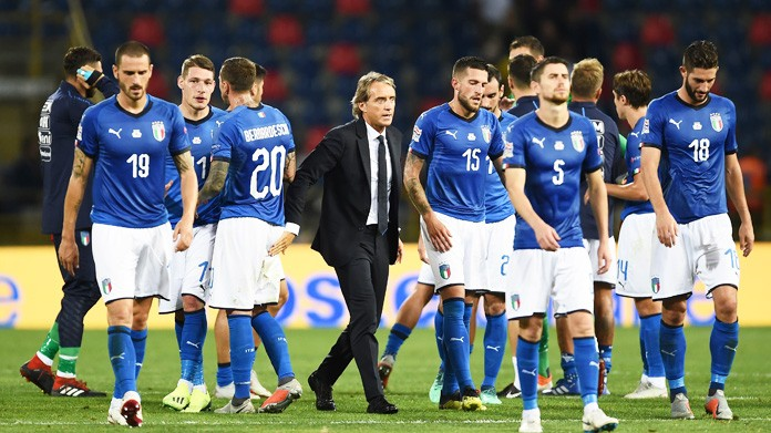 Portogallo-Italia