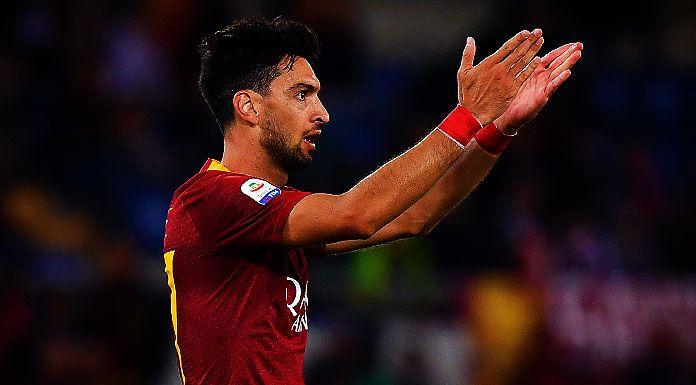 Pastore, molto gradito dai Galaxy: occasione per Roma e giocatore