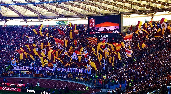 Emergenza Coronavirus, Roma: «5000 biglietti gratuiti per op