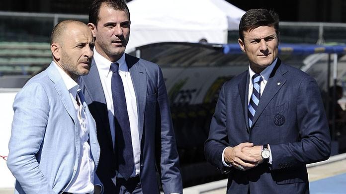 Stankovic_Inter