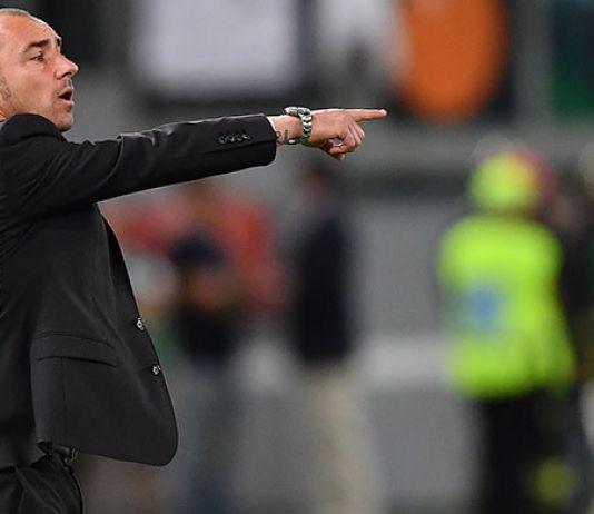 Brocchi_allenatore