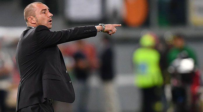 Monza, Brocchi: «Berlusconi vuole sfidare il Milan»