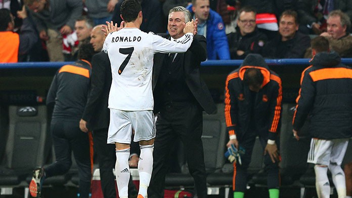 Ancelotti_Ronaldo